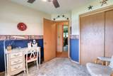 21890 Hillcrest Dr - Photo 24