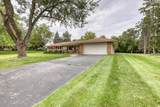 21890 Hillcrest Dr - Photo 30