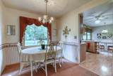 21890 Hillcrest Dr - Photo 4