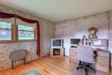 21890 Hillcrest Dr - Photo 9