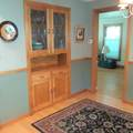 2558 64th St - Photo 9