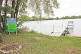 W377S5229 Pretty Lake Rd - Photo 24