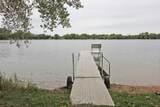 W377S5229 Pretty Lake Rd - Photo 25