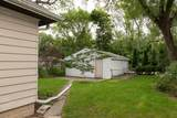 4658 Ironwood Ln - Photo 12