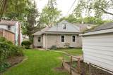 4658 Ironwood Ln - Photo 13