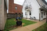 3057 62nd St - Photo 14