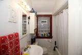 3057 62nd St - Photo 18