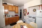 3057 62nd St - Photo 2