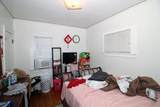 3057 62nd St - Photo 20