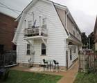 3057 62nd St - Photo 23
