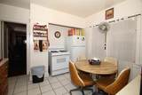 3057 62nd St - Photo 4