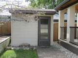 7847 10th Ave - Photo 25
