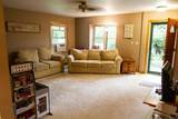 701 Weeden Creek Rd - Photo 4