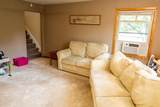 701 Weeden Creek Rd - Photo 5