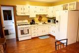 701 Weeden Creek Rd - Photo 9