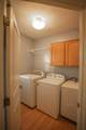 9421 Michael Ct - Photo 23