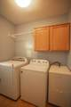 9421 Michael Ct - Photo 25