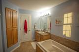 9421 Michael Ct - Photo 31