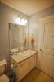 9421 Michael Ct - Photo 39