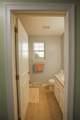 9421 Michael Ct - Photo 40