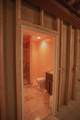 9421 Michael Ct - Photo 46