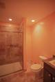 9421 Michael Ct - Photo 47