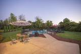 9421 Michael Ct - Photo 48