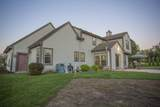 9421 Michael Ct - Photo 6