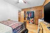 3611 82nd St - Photo 10