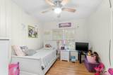 3611 82nd St - Photo 11