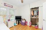 3611 82nd St - Photo 12