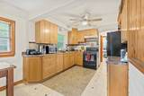 3611 82nd St - Photo 4