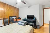3611 82nd St - Photo 8