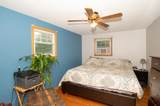 251 116th St - Photo 11