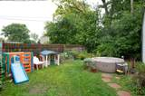 251 116th St - Photo 17