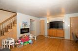 251 116th St - Photo 18