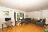 251 116th St - Photo 19