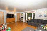 251 116th St - Photo 20