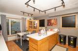 251 116th St - Photo 21