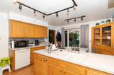 251 116th St - Photo 22