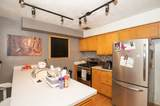 251 116th St - Photo 23