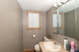 251 116th St - Photo 26