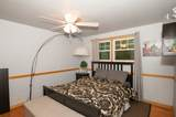 251 116th St - Photo 28