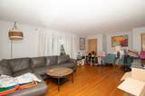 251 116th St - Photo 3