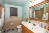 251 116th St - Photo 30