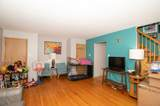 251 116th St - Photo 4