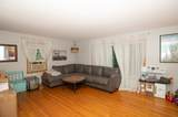 251 116th St - Photo 5