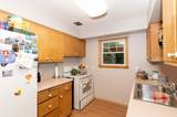 251 116th St - Photo 6