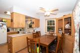 251 116th St - Photo 8