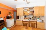 251 116th St - Photo 9